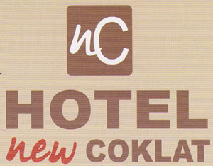 New Coklat Hotel